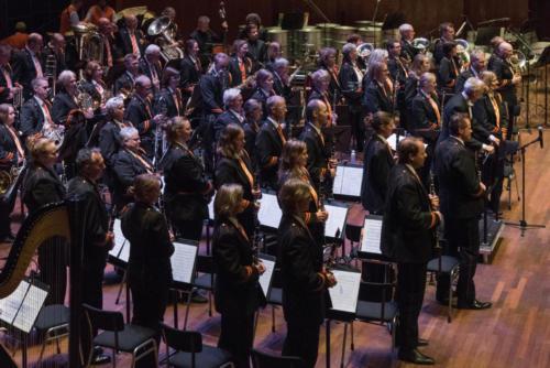 Concert-GPH-19056